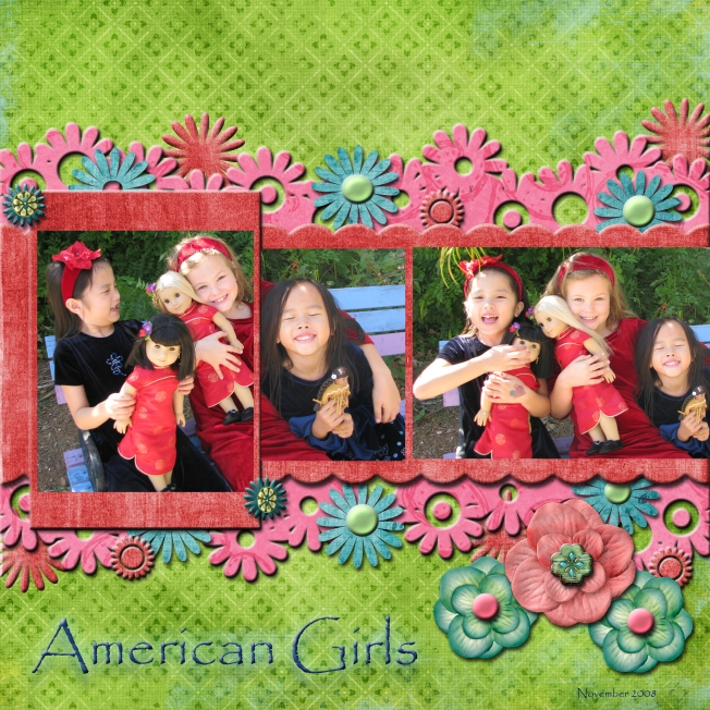 3-girls-american-dolls-08-copy