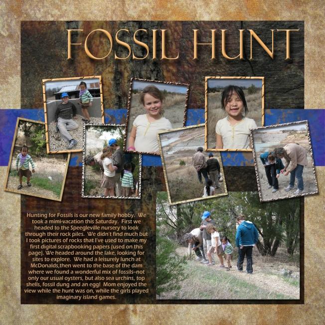 fossil-hunt-copy