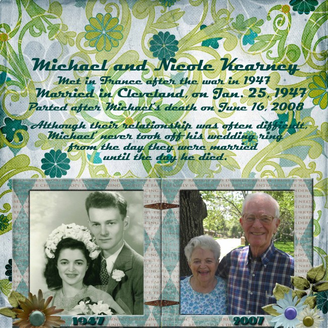 micahel-and-nicole-memorial-web