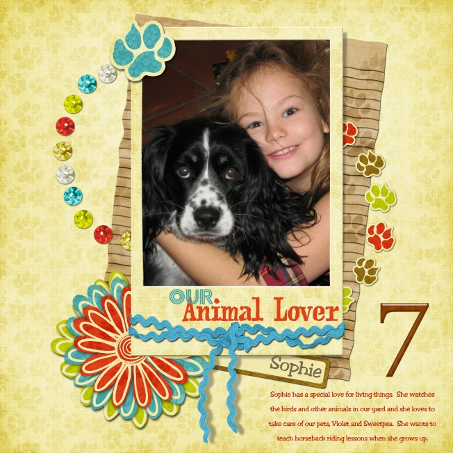 our-animal-lover-sophie-copy