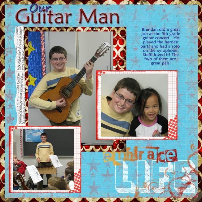 our-guitar-man-copy