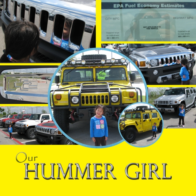 our-hummer-girl-copy