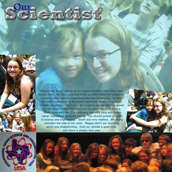 our-scientist-copy