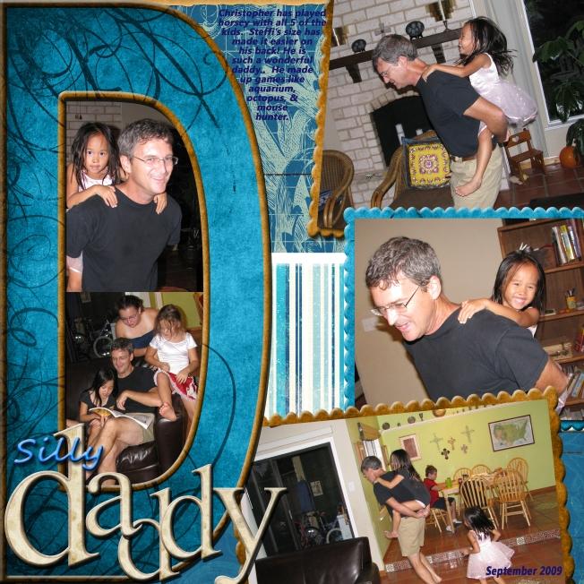 silly-daddy-copy