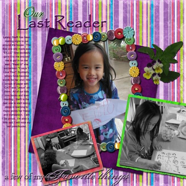 steffi-our-last-preschooler-copy