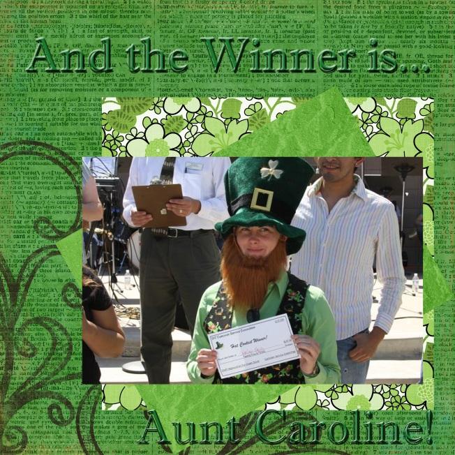 the-winner-is-aunt-caroline-copy