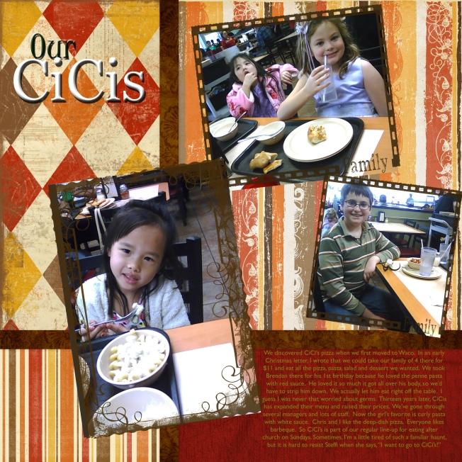 cicis-copy