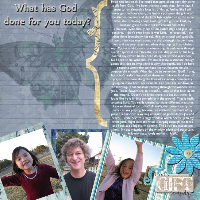 gods-gift-copy1