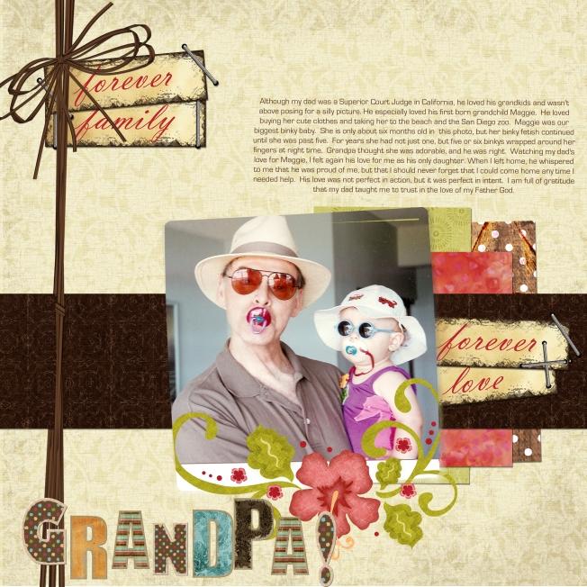 grandpa-binkys-copy
