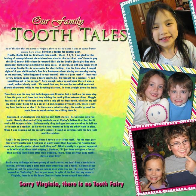 no-tooth-fairy-copy