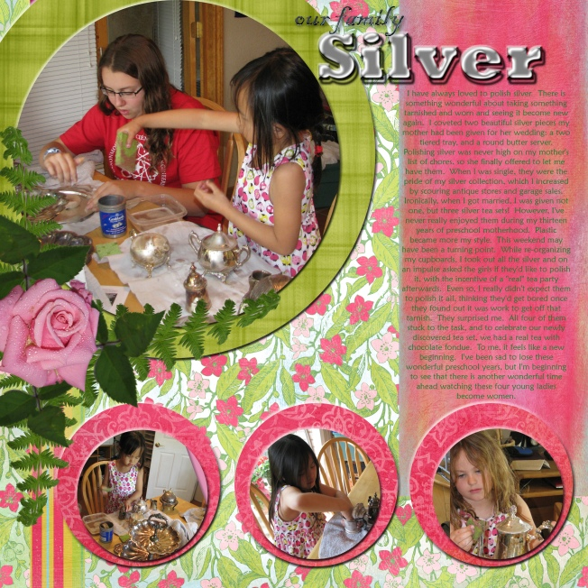 our-family-silver-copy