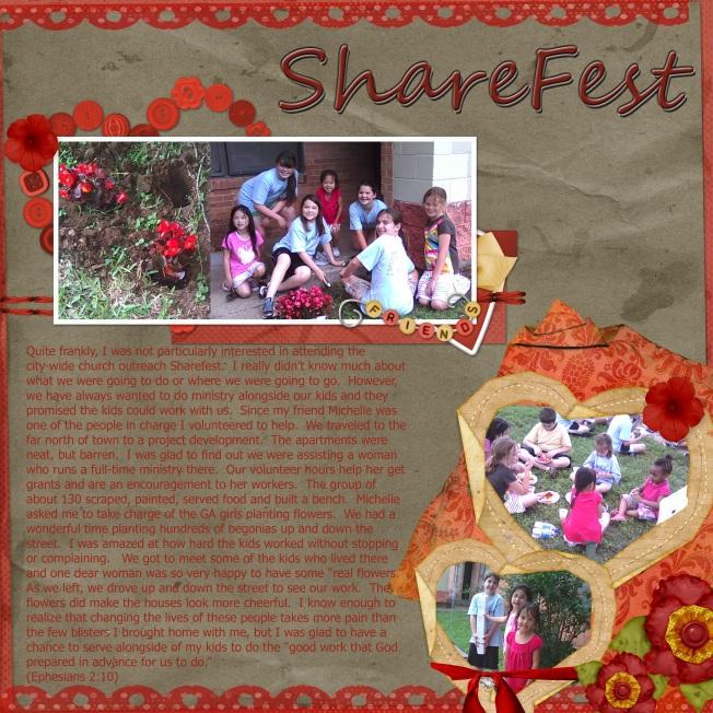 sharefest-copy1